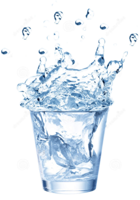Cup-of-Water-psd99512